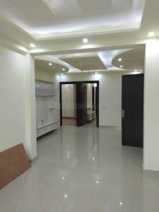 Gallery Cover Image of 2250 Sq.ft 3 BHK Independent Floor for buy in Sector 7 for 12500000
