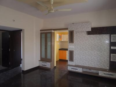 Gallery Cover Image of 1050 Sq.ft 2 BHK Apartment for rent in Rajajinagar for 20000