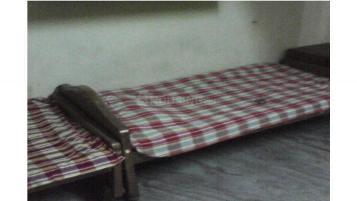 Bedroom Image of PG 4271943 Thiruvanmiyur in Thiruvanmiyur