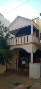 Gallery Cover Image of 2400 Sq.ft 4 BHK Independent House for buy in Vidyaranyapura for 12000000
