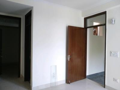 Gallery Cover Image of 450 Sq.ft 1 BHK Apartment for buy in Sultanpur for 1750000