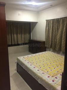 Gallery Cover Image of 1350 Sq.ft 2 BHK Apartment for rent in Worli for 140000