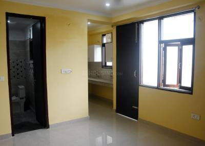 Gallery Cover Image of 324 Sq.ft 1 RK Apartment for rent in Bijwasan for 6500