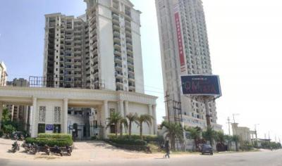 Gallery Cover Image of 685 Sq.ft 1 BHK Apartment for buy in Sunworld Arista - Studio, Sector 168 for 3990000