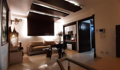 Gallery Cover Image of 1150 Sq.ft 3 BHK Independent House for buy in Rajinder Nagar for 47000000