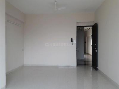 Gallery Cover Image of 700 Sq.ft 2 BHK Apartment for rent in Kurla East for 25000