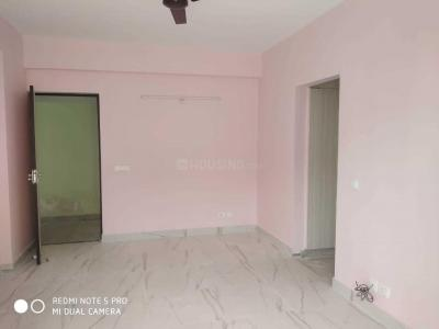 Gallery Cover Image of 1145 Sq.ft 2 BHK Apartment for buy in Sector 33 for 8600000