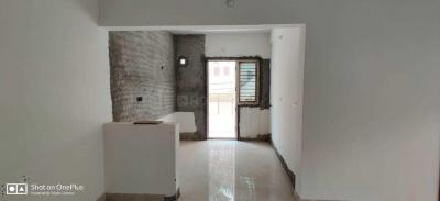 Gallery Cover Image of 1427 Sq.ft 3 BHK Apartment for buy in Kammanahalli for 8010000