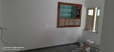 Gallery Cover Image of 900 Sq.ft 2 BHK Independent House for rent in Ghatlodiya for 11000