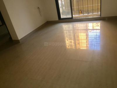 Gallery Cover Image of 585 Sq.ft 1 BHK Apartment for buy in Hubtown Akruti Gardenia, Mira Road East for 5700000