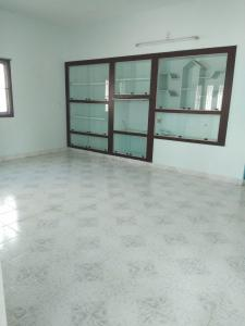 Gallery Cover Image of 1400 Sq.ft 3 BHK Independent House for rent in Konerikuppam for 16000