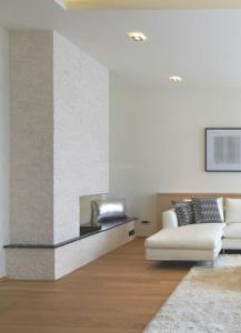 Gallery Cover Image of 1013 Sq.ft 2 BHK Apartment for buy in Moshi for 6212000