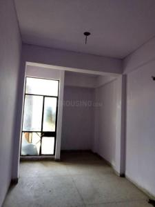 Gallery Cover Image of 200 Sq.ft 1 RK Independent Floor for rent in Pitampura for 20000