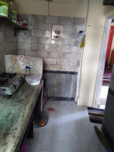 Kitchen Image of PG 5549956 Andheri East in Andheri East