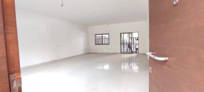 Gallery Cover Image of 1630 Sq.ft 3 BHK Apartment for buy in Paranjape Blue Ridge , Hinjewadi for 11000000