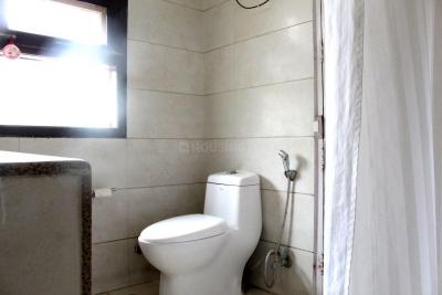 Common Bathroom Image of Stepinn in DLF Phase 1