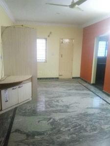Gallery Cover Image of 1200 Sq.ft 2 BHK Apartment for rent in Varanasi for 15000