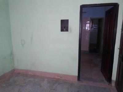 Gallery Cover Image of 600 Sq.ft 1 BHK Independent House for rent in Baguiati for 6000