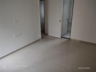 Gallery Cover Image of 1350 Sq.ft 3 BHK Apartment for buy in ARV Newtown, Undri for 5800000