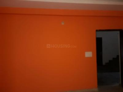 Gallery Cover Image of 1041 Sq.ft 2 BHK Apartment for buy in Gomti Nagar for 3681260