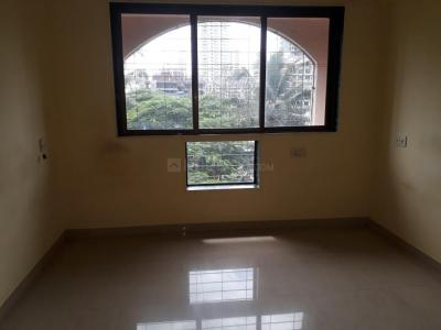 Gallery Cover Image of 340 Sq.ft 1 RK Apartment for rent in Malad East for 17000