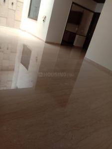 Gallery Cover Image of 7000 Sq.ft 5+ BHK Independent House for rent in Sector 92 for 175000