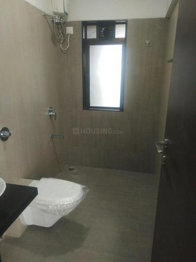 Bathroom Image of 1132 Sq.ft 2 BHK Apartment for rent in Govandi for 40000