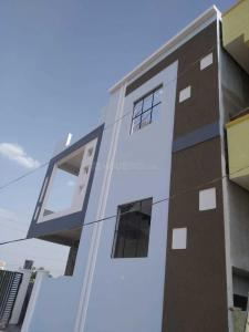 Gallery Cover Image of 2500 Sq.ft 4 BHK Independent House for buy in Medchal for 6900000