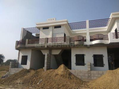 Gallery Cover Image of 960 Sq.ft 2 BHK Independent House for buy in Vikas Nagar for 1600000