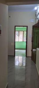 Gallery Cover Image of 600 Sq.ft 1 BHK Independent House for rent in HSR Layout for 17000