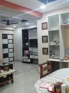 Gallery Cover Image of 1600 Sq.ft 3 BHK Apartment for buy in Vinayak Bellezza, Kamalgazi for 10500000