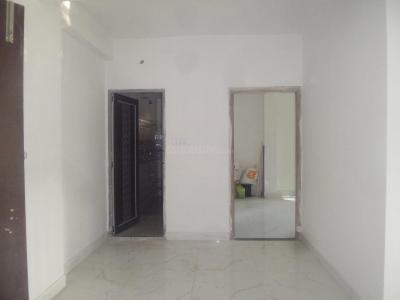 Gallery Cover Image of 1030 Sq.ft 2 BHK Apartment for buy in Kalyani for 2369000