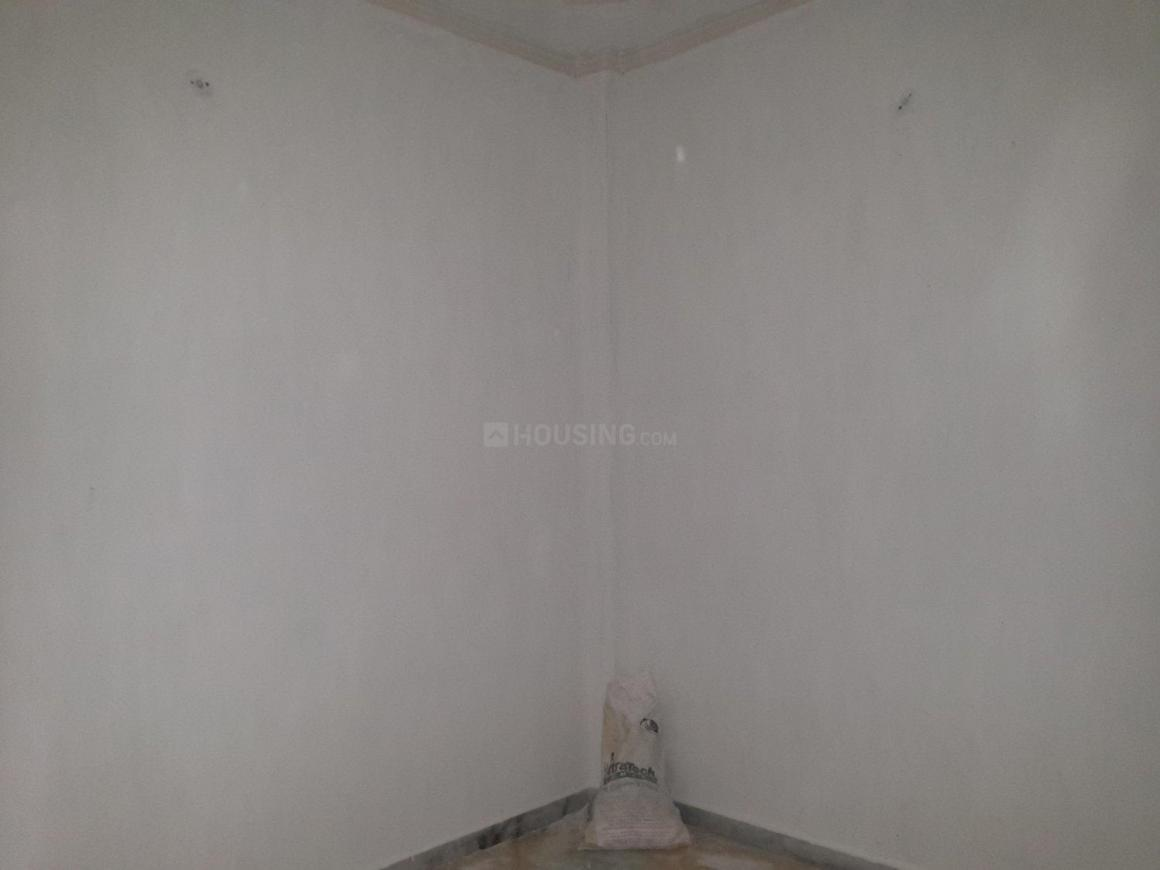 Bedroom One Image of 1170 Sq.ft 4 RK Independent House for buy in Sector 51 for 3200000