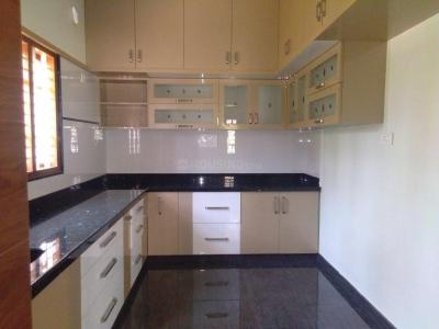 Gallery Cover Image of 2000 Sq.ft 3 BHK Independent House for buy in Attiguppe for 35000000