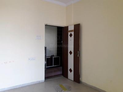 Gallery Cover Image of 580 Sq.ft 1 BHK Apartment for rent in Kalyan West for 6500
