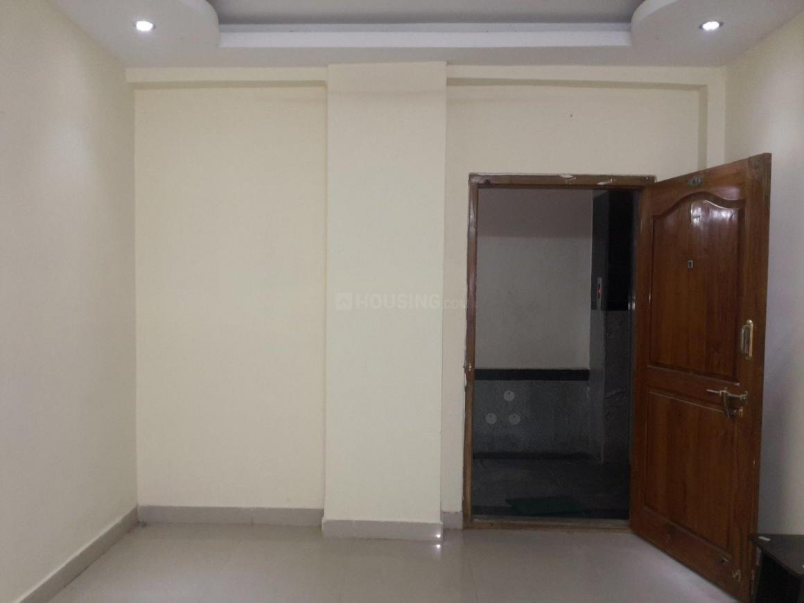 Living Room Image of 1100 Sq.ft 2 BHK Apartment for rent in Habsiguda for 15000
