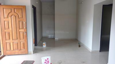 Gallery Cover Image of 1100 Sq.ft 2 BHK Independent House for rent in Brookefield for 24000