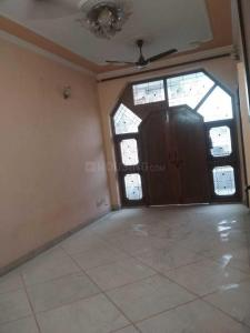 Gallery Cover Image of 1500 Sq.ft 3 BHK Independent Floor for rent in Paschim Vihar for 35000