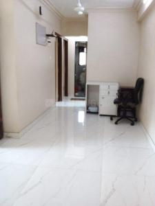 Gallery Cover Image of 900 Sq.ft 2 BHK Apartment for buy in Zears Shiv Asthan Heights, Bandra West for 38000000