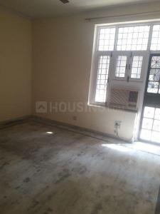 Gallery Cover Image of 800 Sq.ft 1 BHK Independent Floor for rent in Ansal Sushant Floors, Sector 57 for 12500