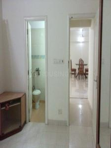 Gallery Cover Image of 1070 Sq.ft 2 BHK Apartment for buy in Windsor Garden Enclave, Thane West for 13500000