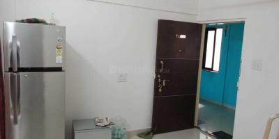 Gallery Cover Image of 700 Sq.ft 1 BHK Apartment for rent in Matunga East for 50000