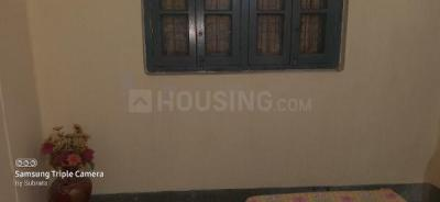 Gallery Cover Image of 750 Sq.ft 2 BHK Independent Floor for buy in Kalighat for 3600000