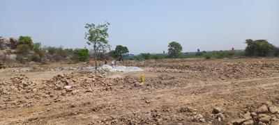 167 Sq.ft Residential Plot for Sale in Medchal, Hyderabad
