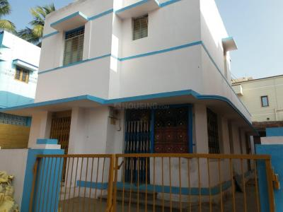 Gallery Cover Image of 3400 Sq.ft 3 BHK Independent House for buy in NRT Nagar for 12000000