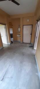 Gallery Cover Image of 1375 Sq.ft 3 BHK Apartment for rent in Kamardanga for 16000