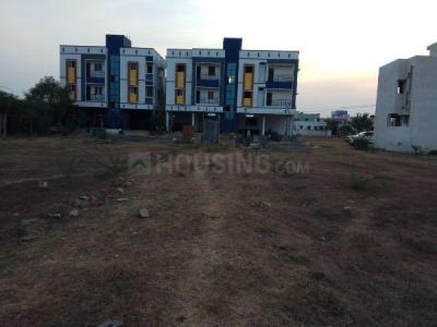 Gallery Cover Image of  Sq.ft Residential Plot for buy in Redhills for 1185000