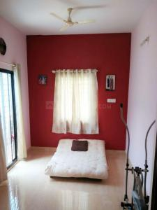 Gallery Cover Image of 3200 Sq.ft 3 BHK Independent House for buy in Chikkabellandur for 23000000