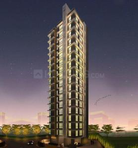 Gallery Cover Image of 710 Sq.ft 1 BHK Apartment for buy in Govandi for 16400000