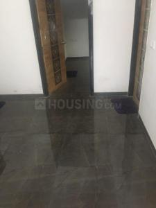 Gallery Cover Image of 774 Sq.ft 1 BHK Independent House for rent in Maninagar for 13000